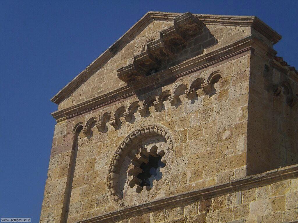 Sant'Antioco 004