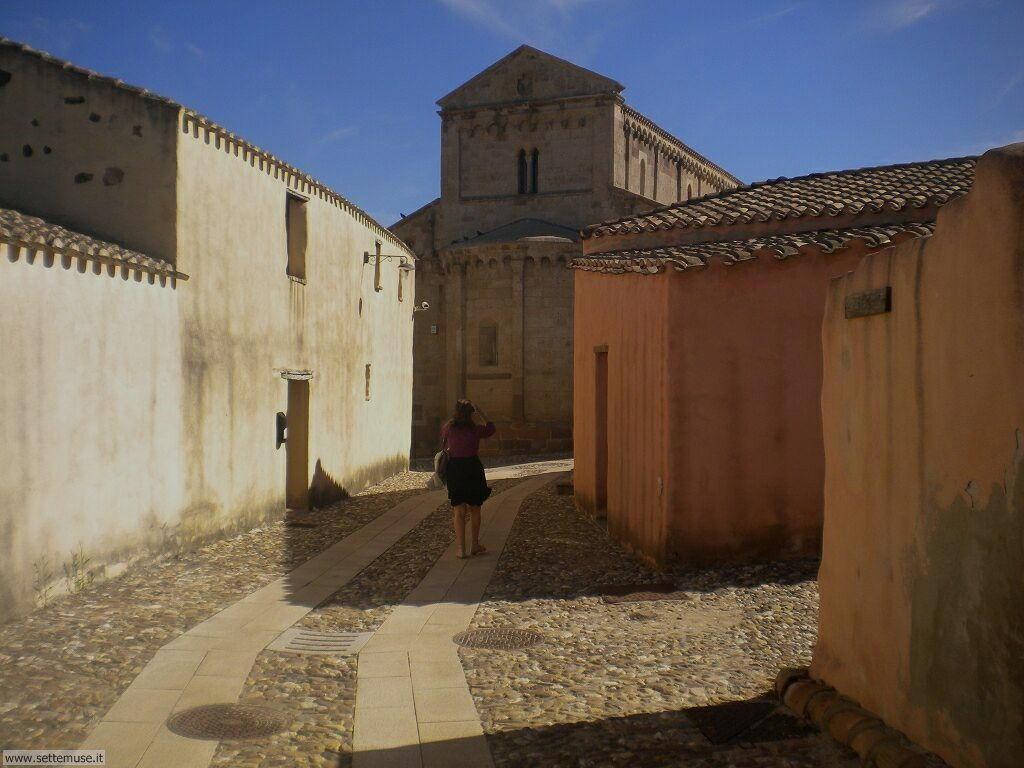 Sant'Antioco 011