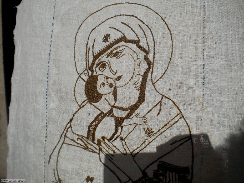 Sant'Antioco 027