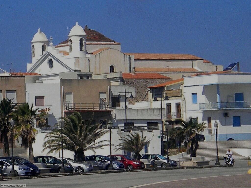 Sant'Antioco 033