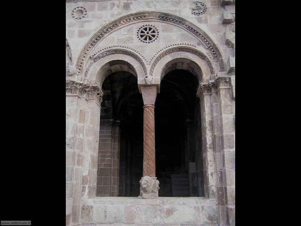 Sant'Antioco 034