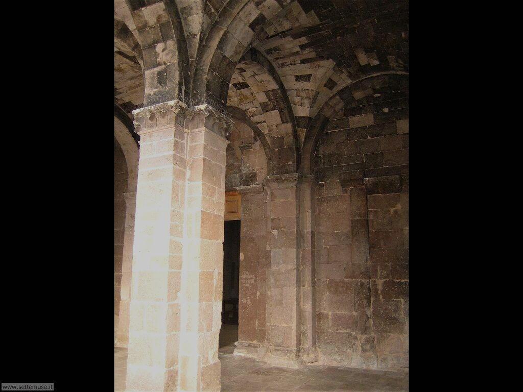 Sant'Antioco 035