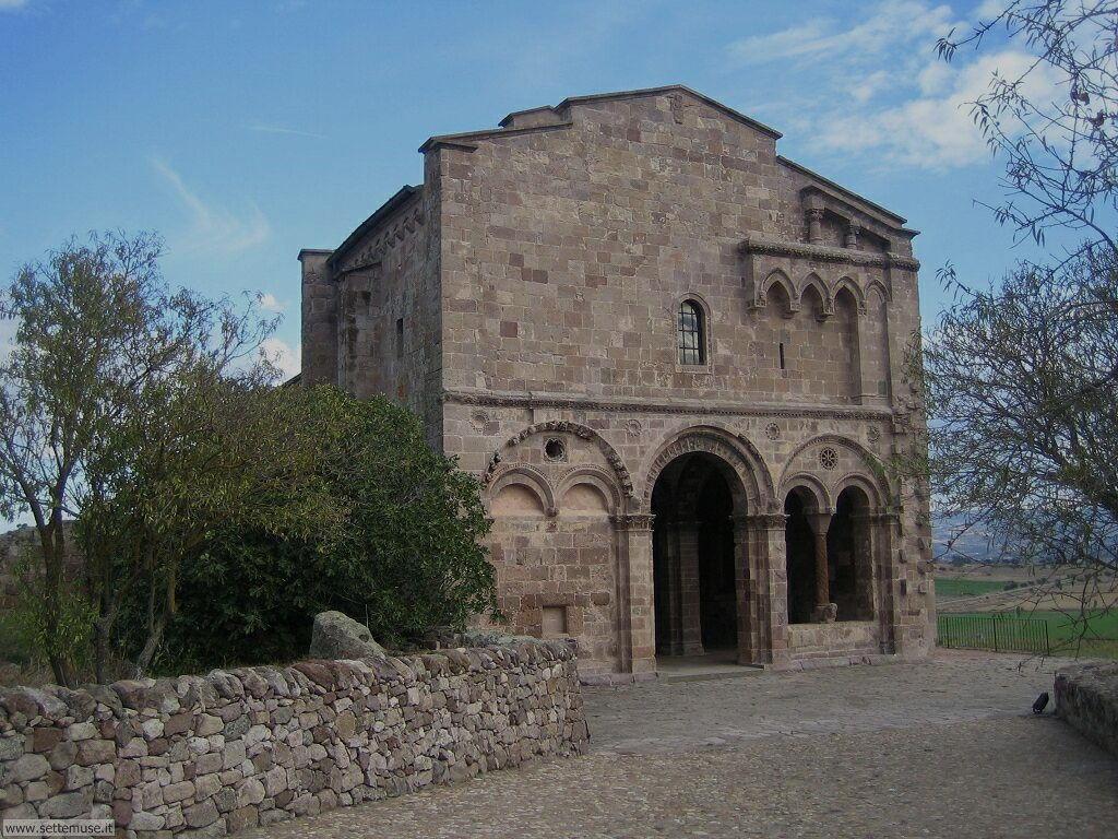 Sant'Antioco 042