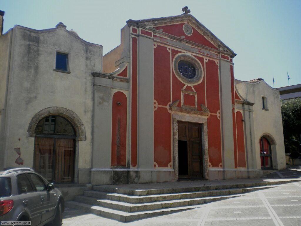 Sant'Antioco 043