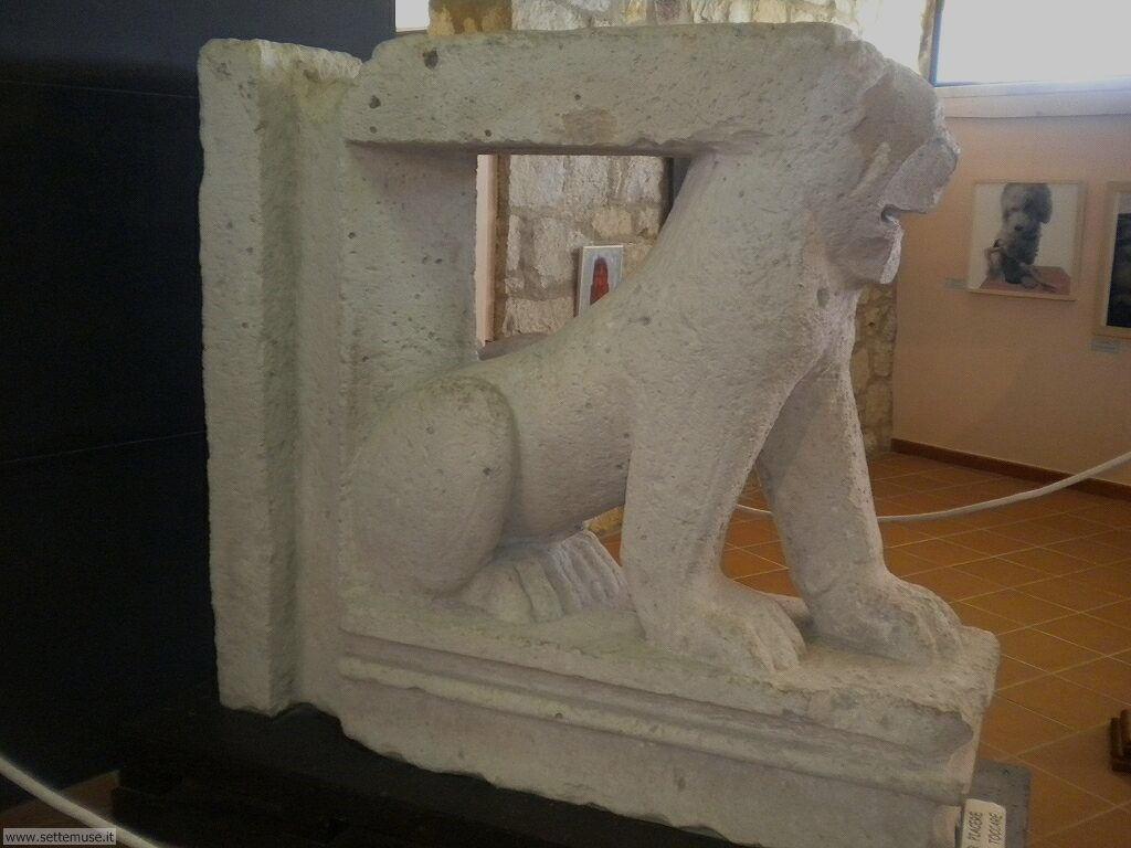 Sant'Antioco 045