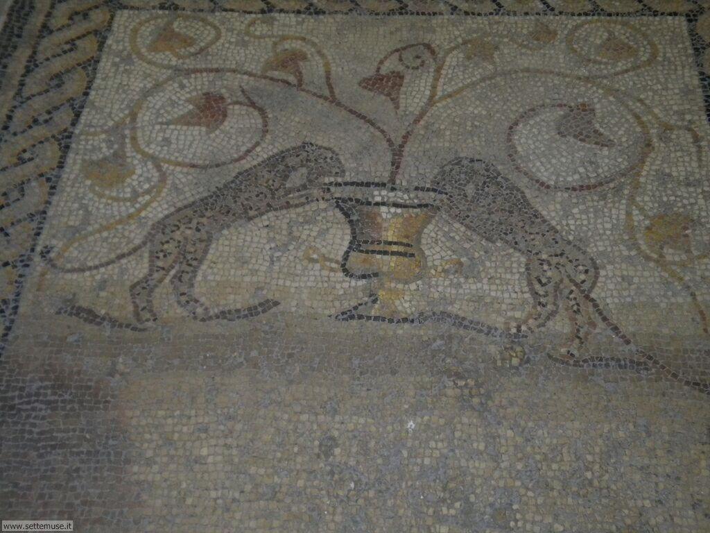 Sant'Antioco 046