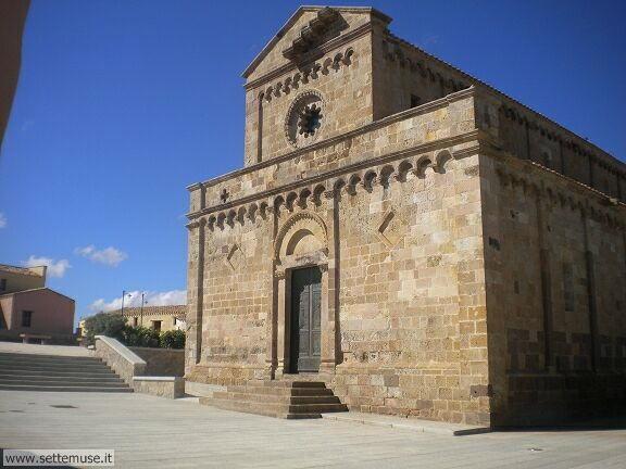 Sant'Antioco 050