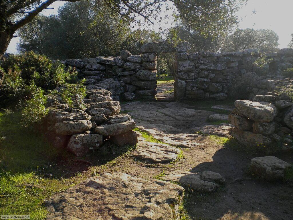 Serra Orrios 002