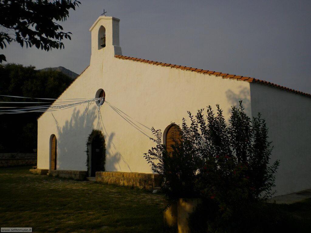 Santa Maria Navarrese 004