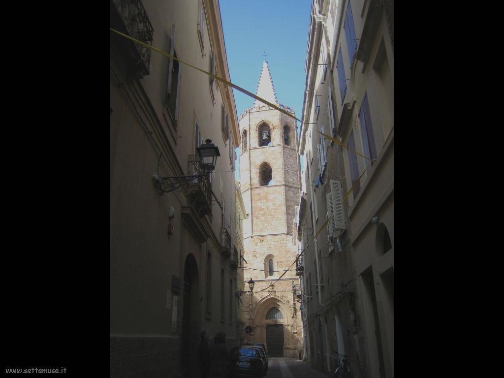 Foto di Alghero 013