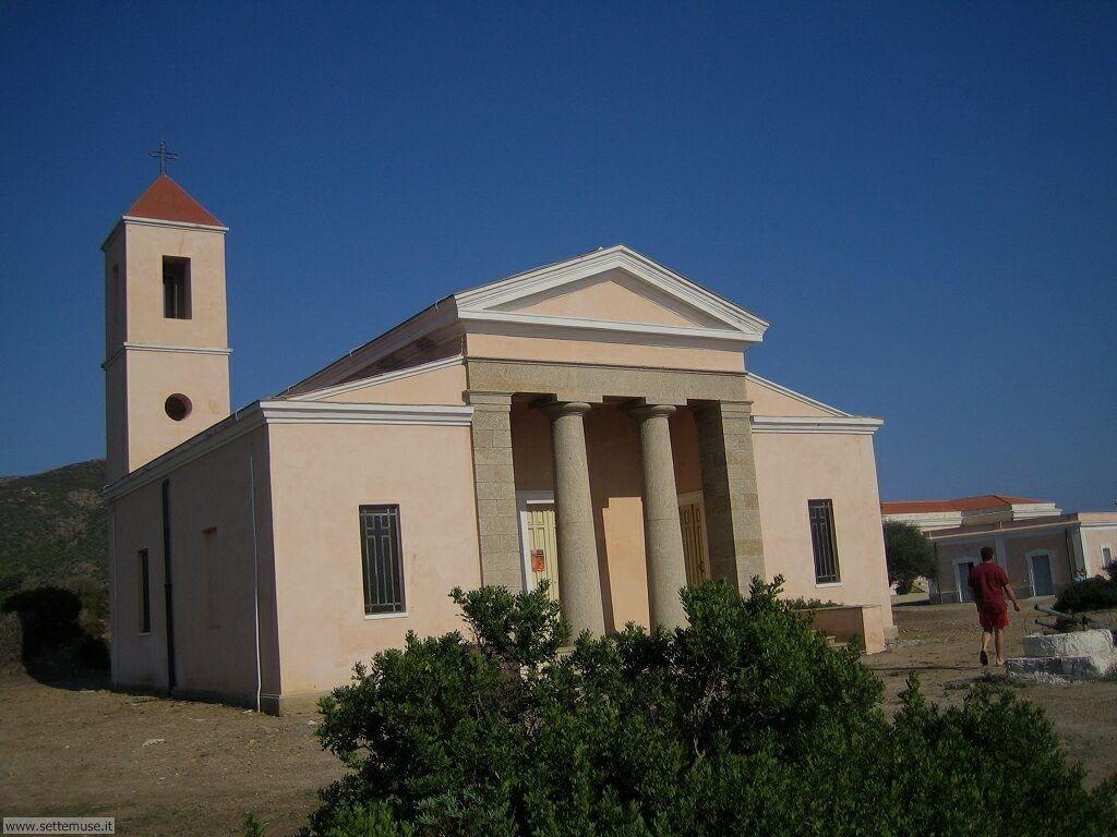 Isola Asinara 005