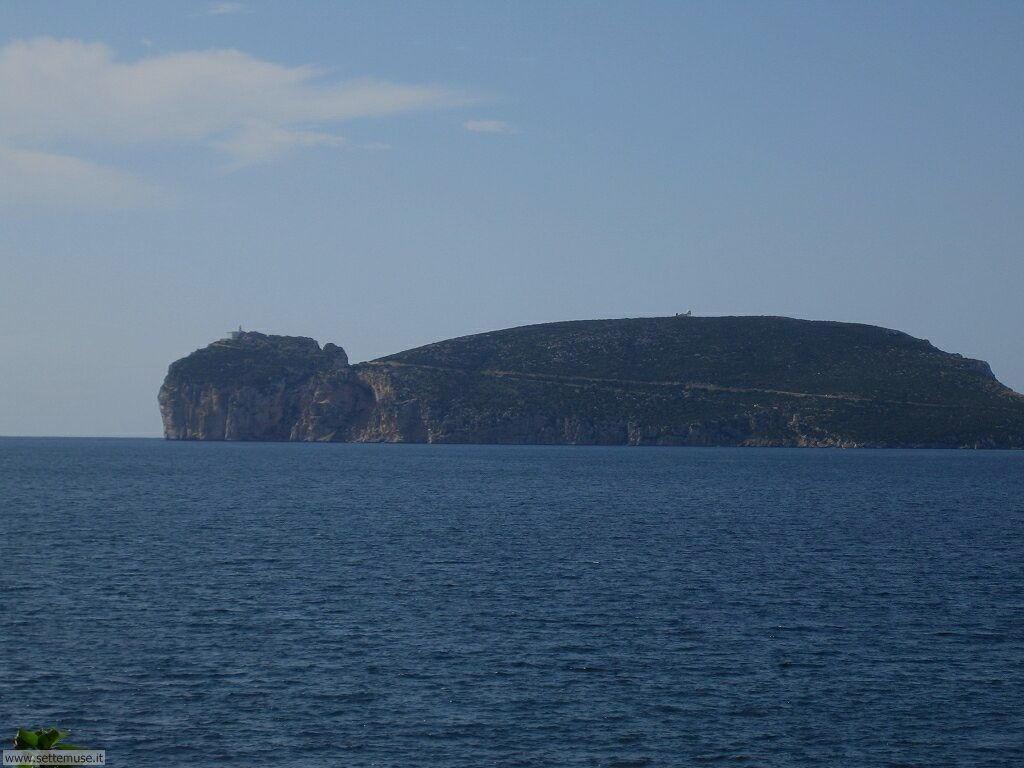 Capo Caccia 004