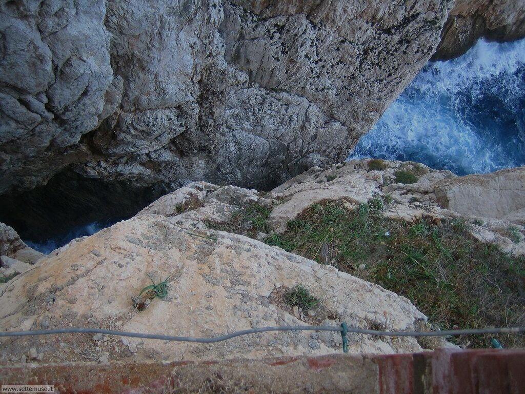 Capo Caccia 011