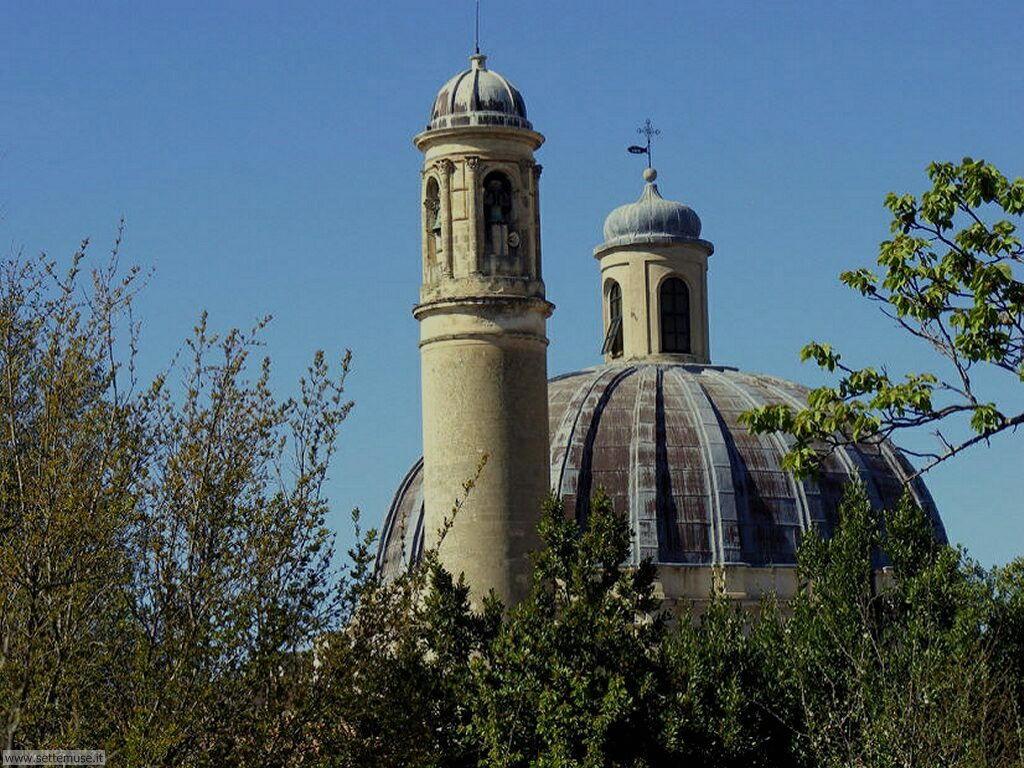 Sassari santa Maria Betlem