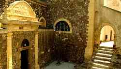 Castelsardo - Paese medievale