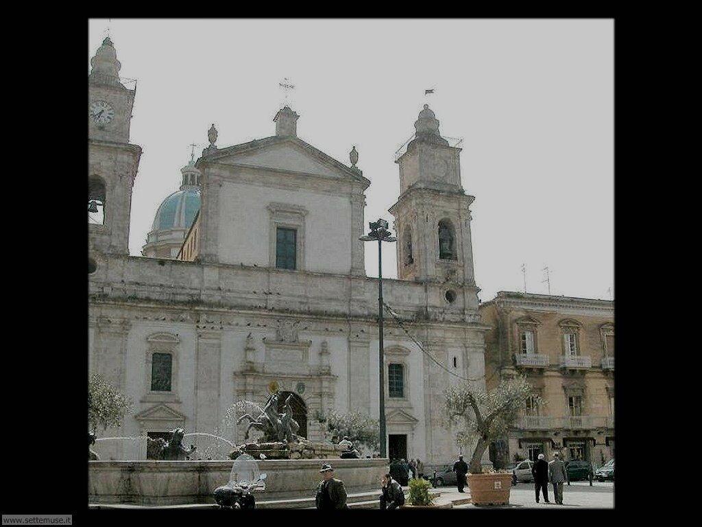 caltanissetta_002_cattedrale