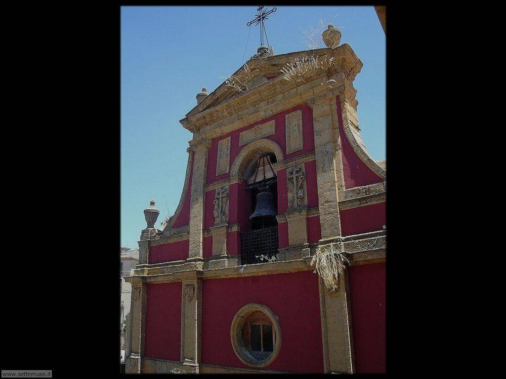 caltanissetta_003_santa_croce