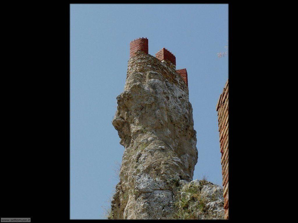 caltanissetta_004_castello_pietrarossa
