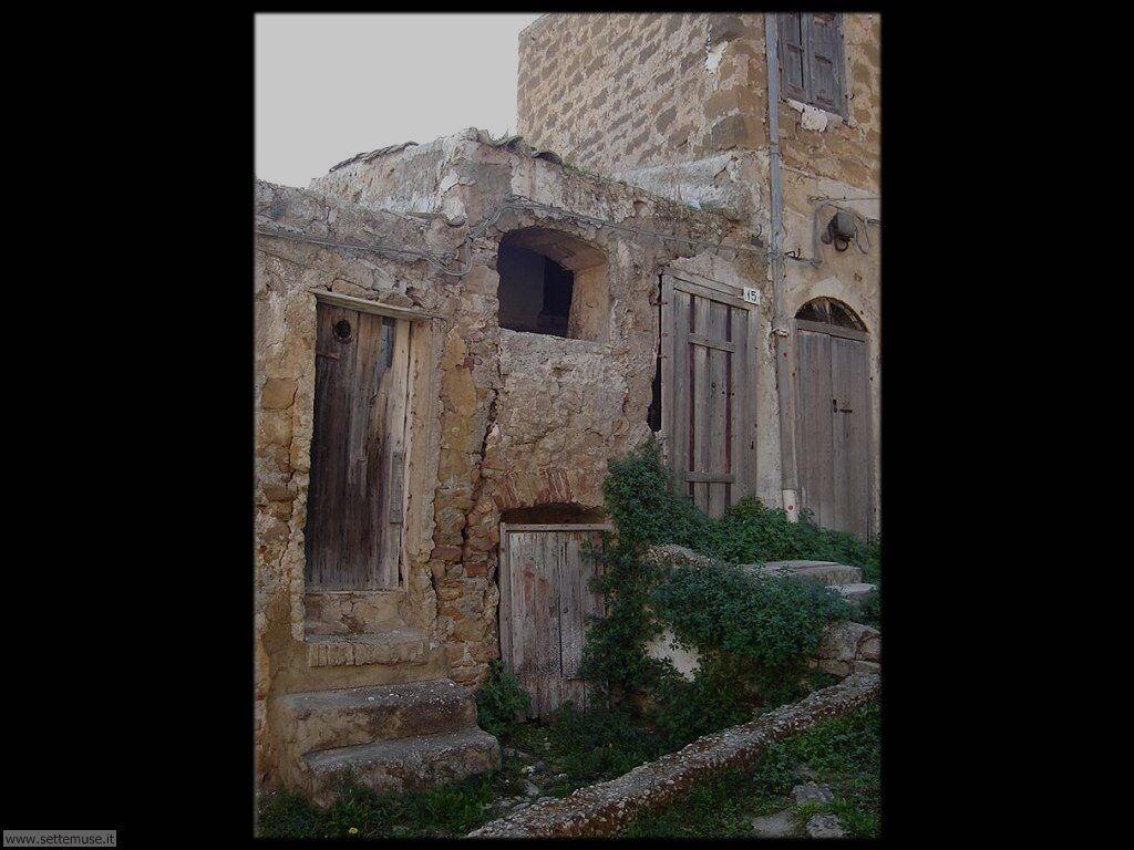 caltanissetta_005_quartiere_arabo