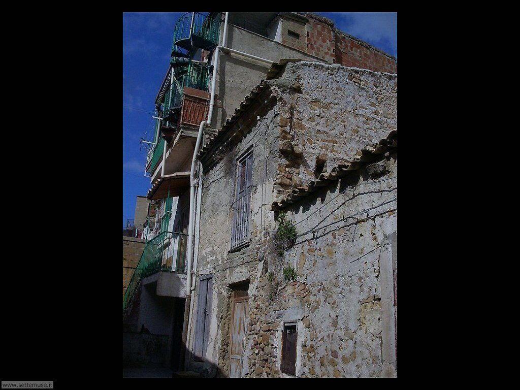 caltanissetta_006_quartiere_arabo