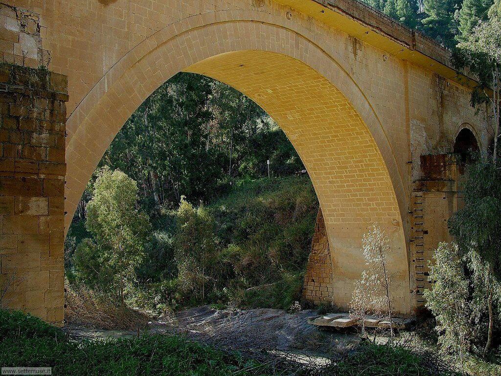 caltanissetta_014_ponte_capodarsio