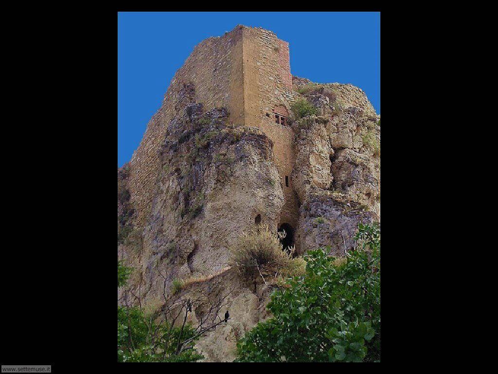 caltanissetta_020_castello_pietrarossa