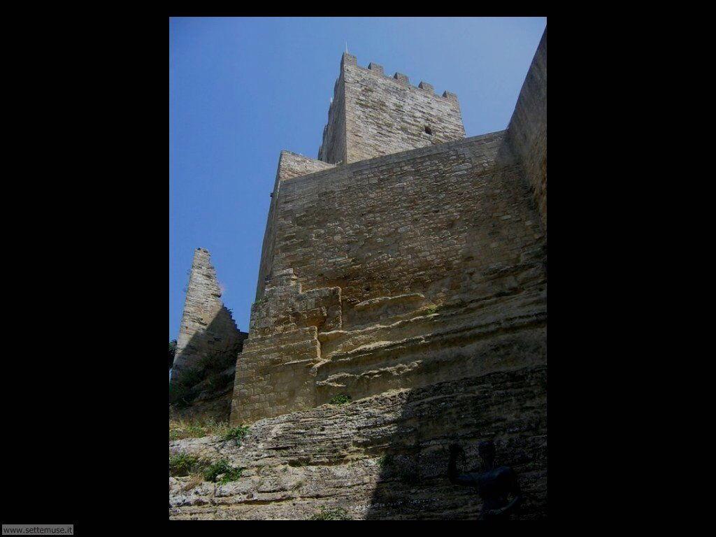 enna_015_castello_di_lombardia
