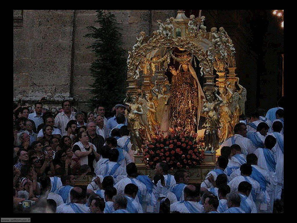 enna_017_processione