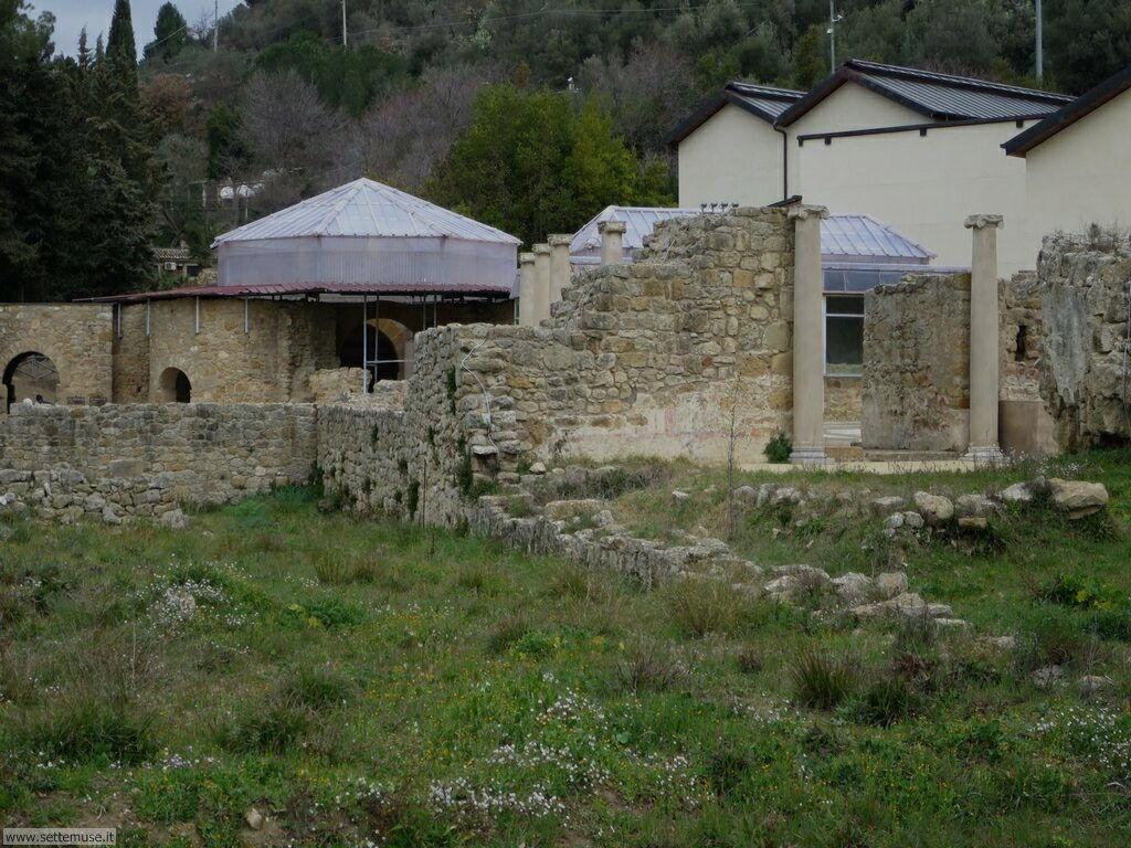 Piazza Armerina e Villa Casale (Enna)  001