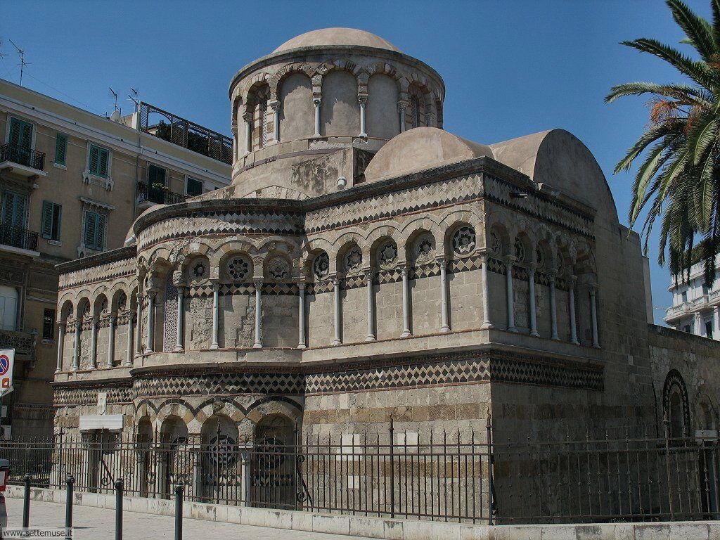 messina_018_chiesa_dei_catalani