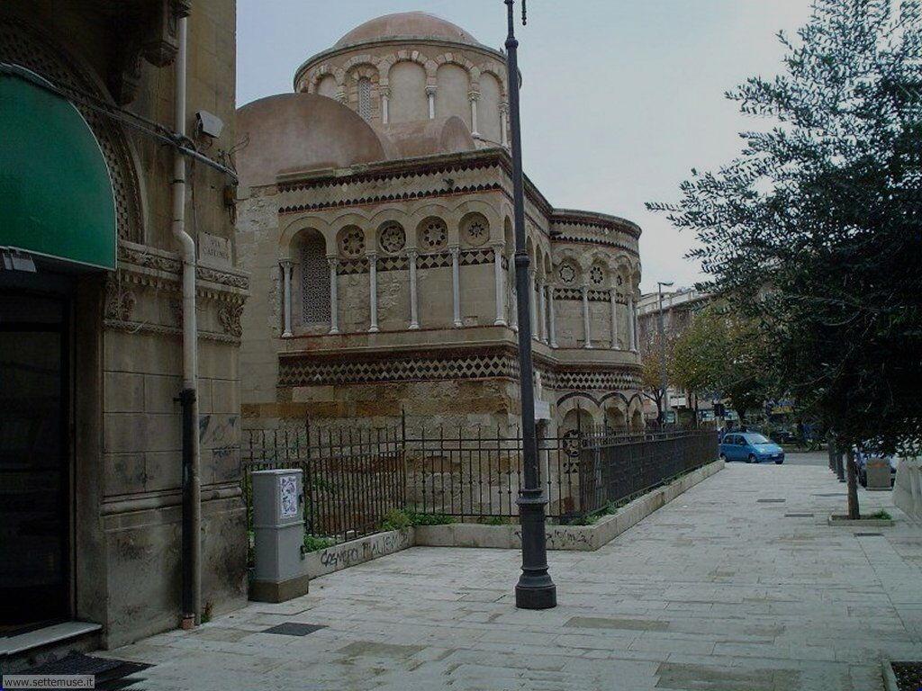 messina_020_chiesa_dei_catalani