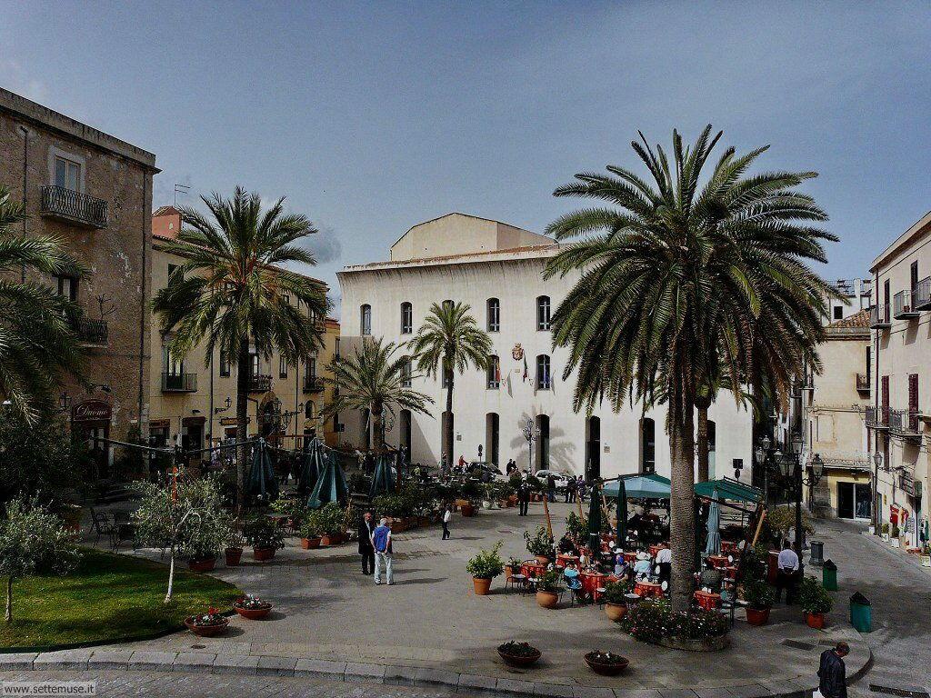 cefalu_013_piazza_duomo