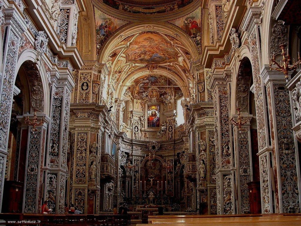 Palermo città pag. 2  004