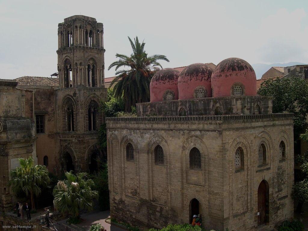 Palermo città pag. 2  008