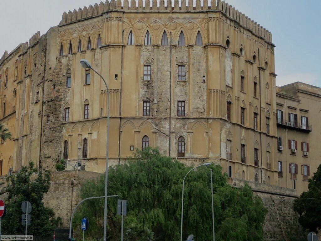 Palermo città pag. 2  010