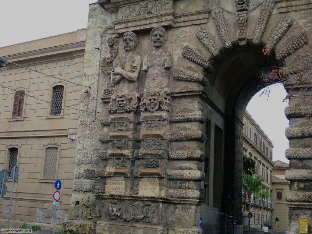 Palermo città pag. 2  011
