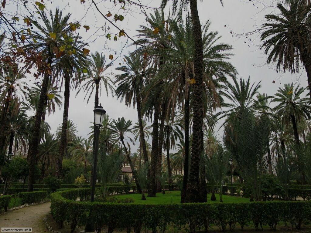 Palermo città pag. 2  012