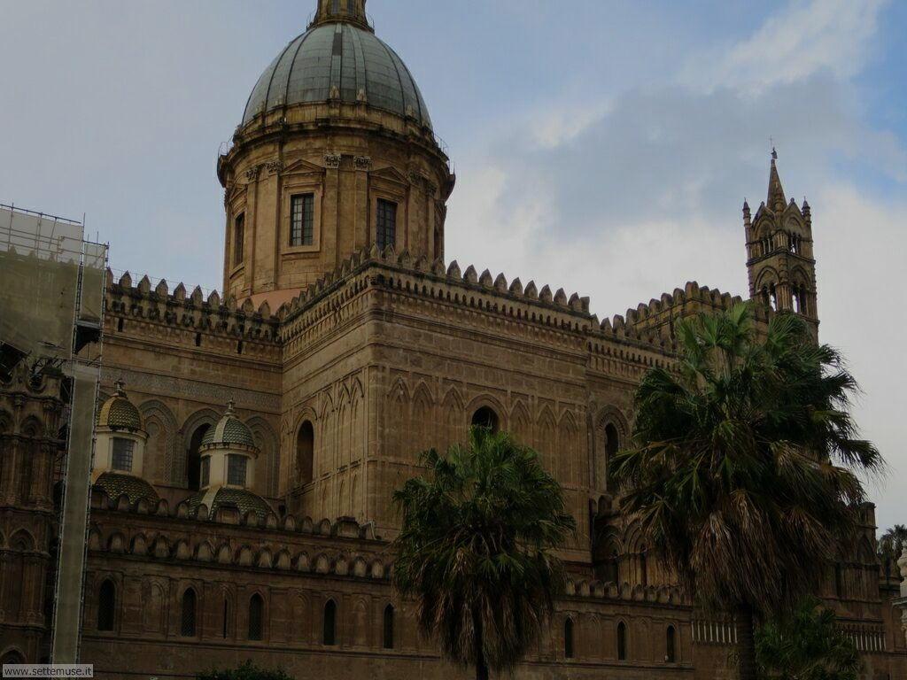 Palermo città pag. 2  013