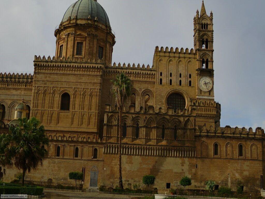 Palermo città pag. 2  014
