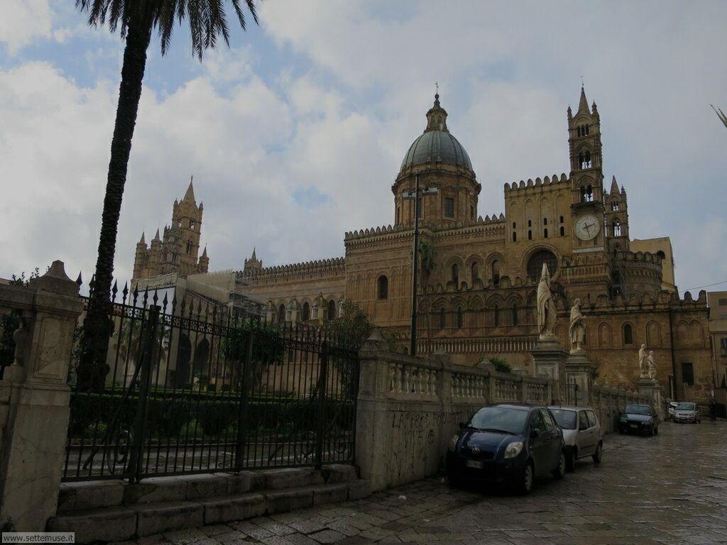Palermo città pag. 2  015