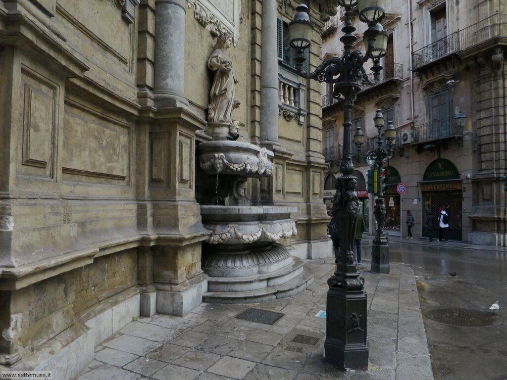 Palermo città pag. 2  017