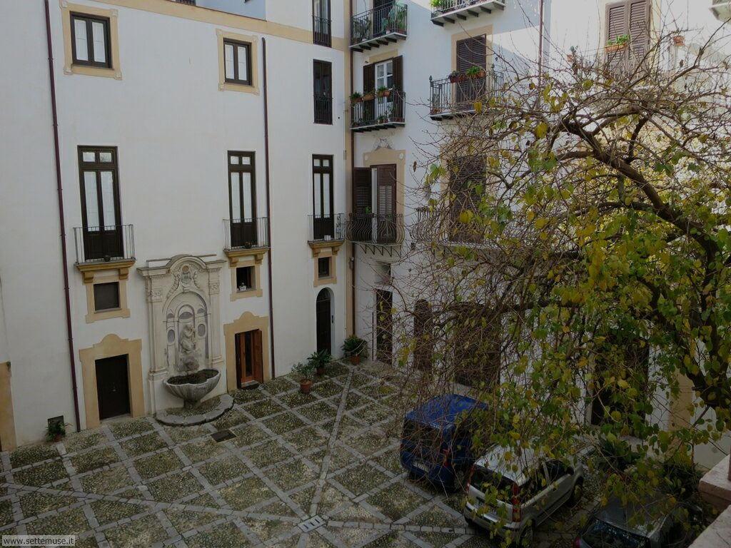 Palermo città pag. 2  018