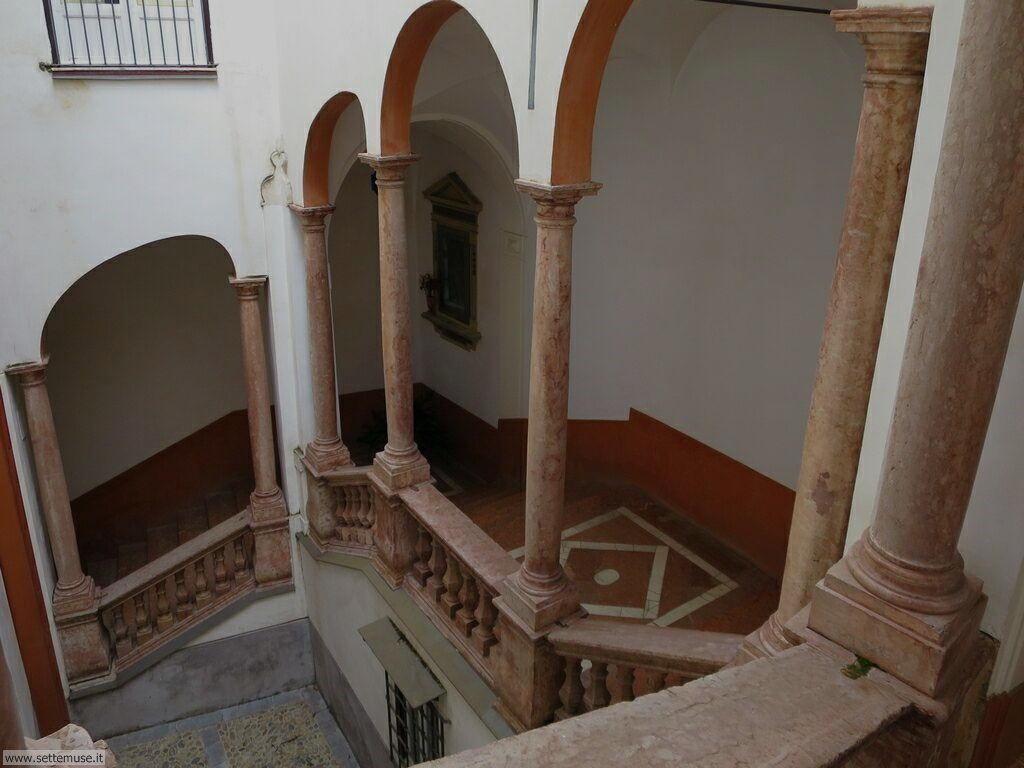 Palermo città pag. 2  019