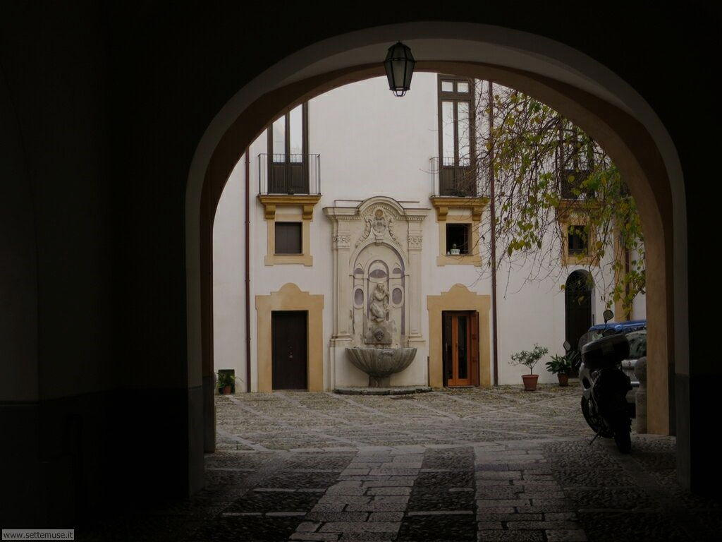 Palermo città pag. 2  020