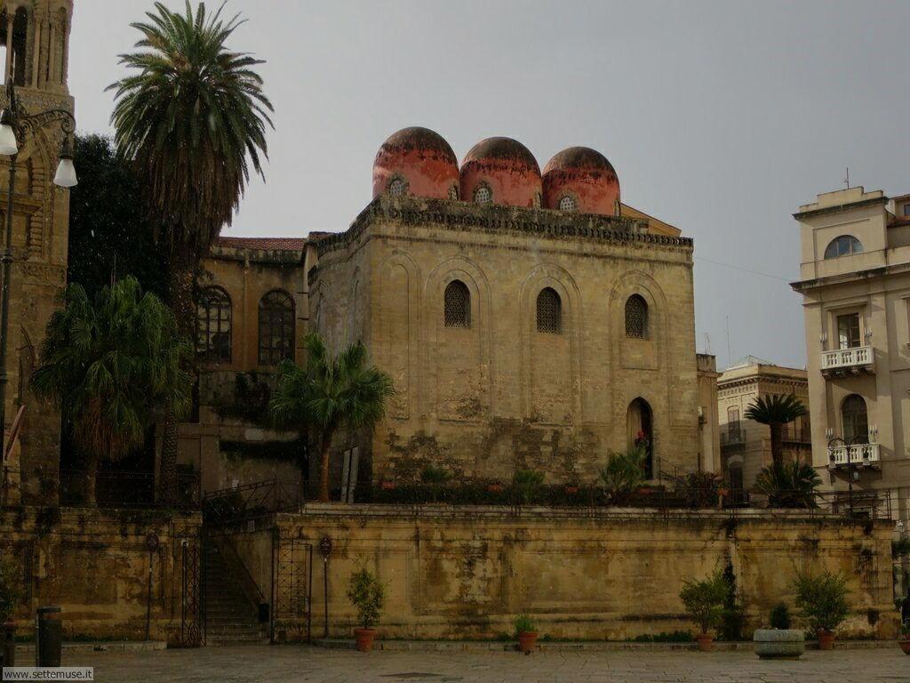 Palermo città pag. 2  021