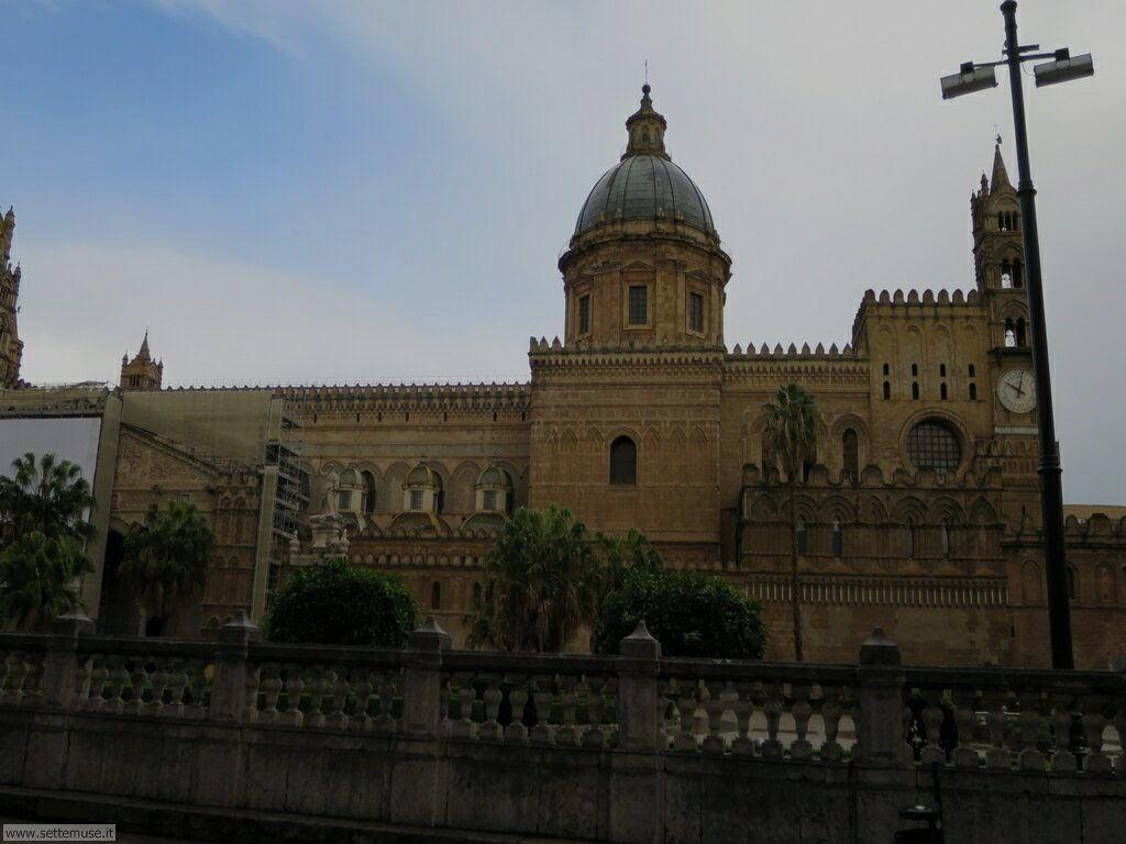 Palermo città pag. 2  022