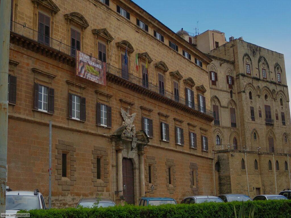 Palermo città pag. 2  023