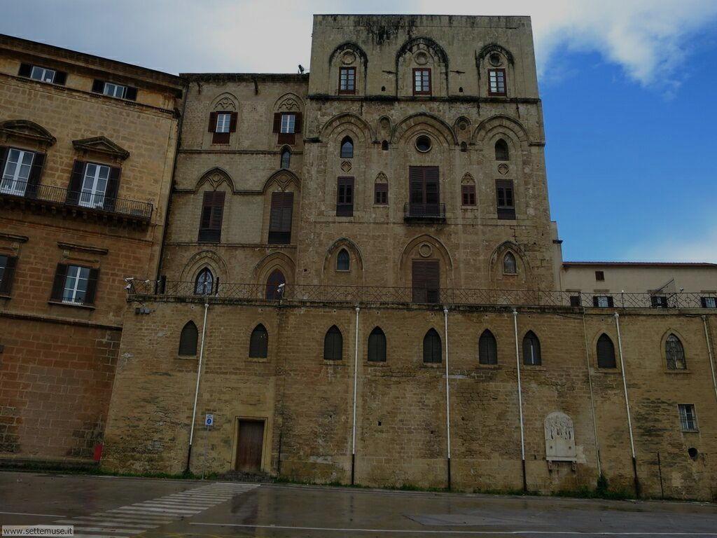 Palermo città pag. 2  024