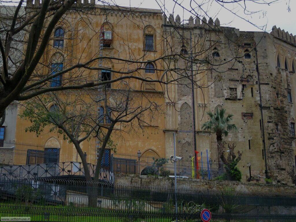 Palermo città pag. 2  025