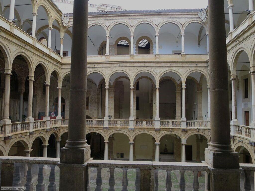 Palermo città pag. 2  026